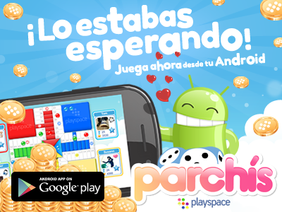 parchis-android