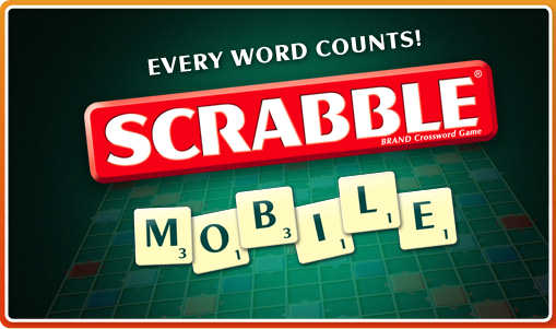 scrabble_android