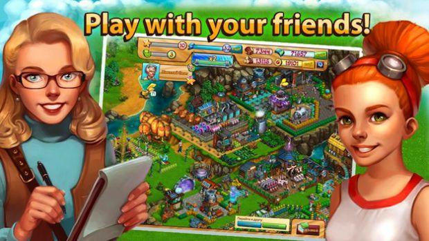 juegos para android tablet batería consumo