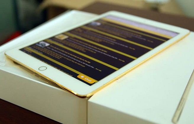 ipad-air-2-oro-