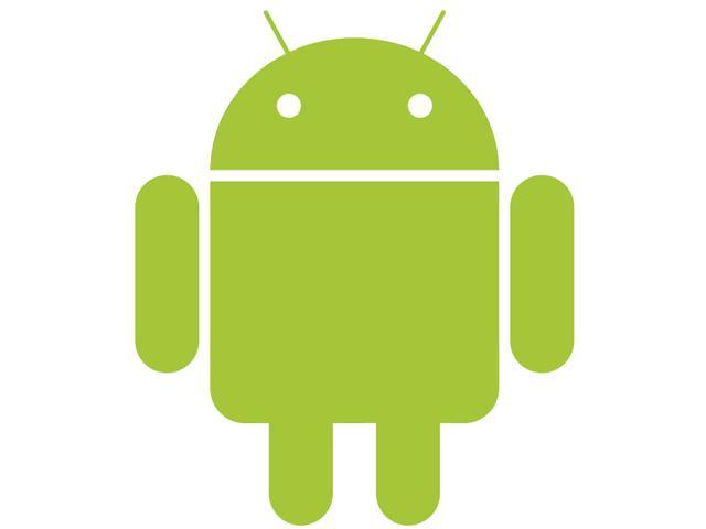 aplicaciones para android de octubre