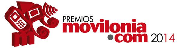 premios-movilonia-com-2014