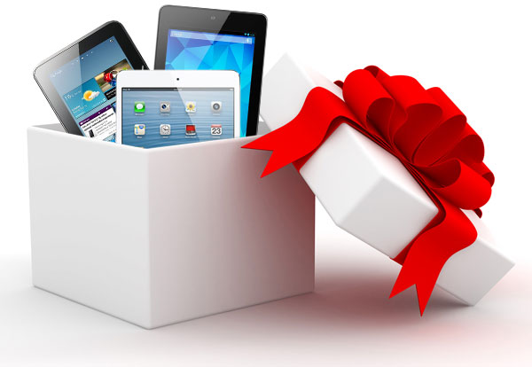 regalo-tablet