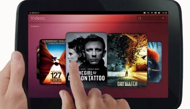 tablets-videos