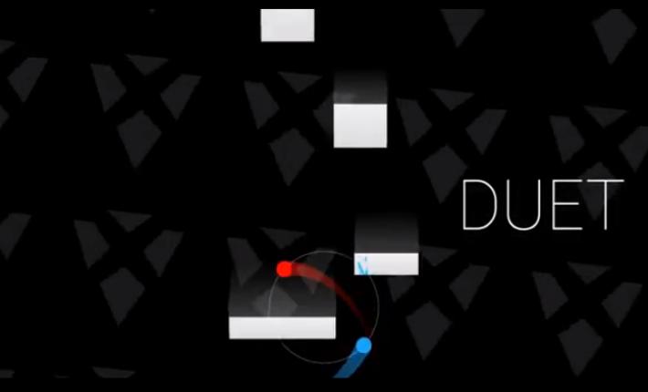 duet-710x430