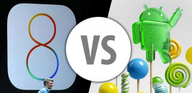 iOS-8-vs-Lollipop-656x318