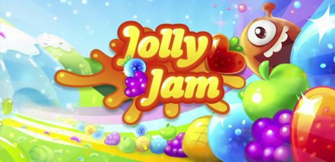 jolly-jam-656x318 (1)