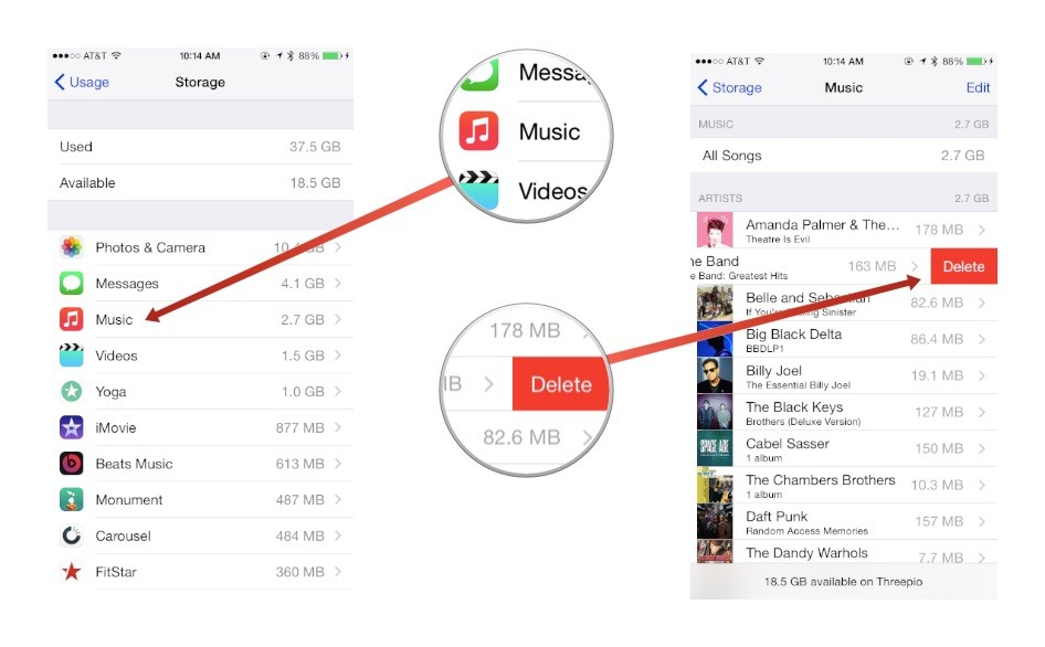 ios-8-how-to-remove-music-screenshot