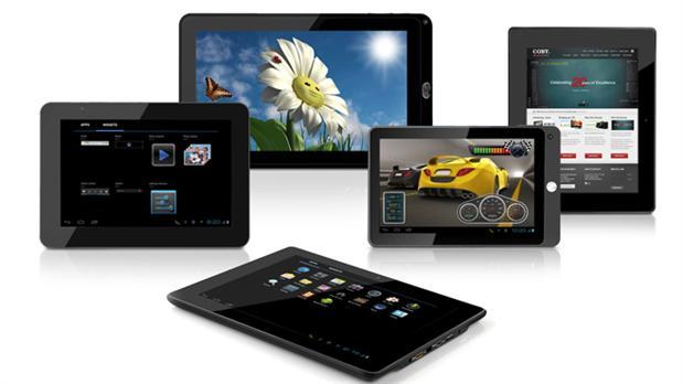 tablets_hi