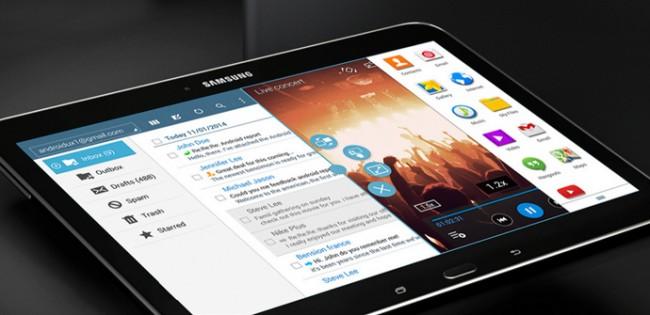 tablets_samsung-office