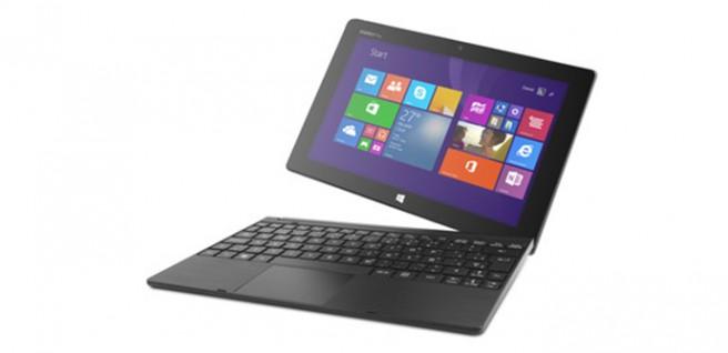 Energy-Tablet-10-teclado1-656x318
