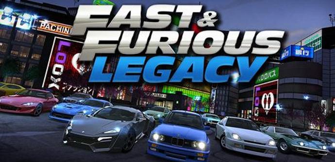Fast-Furious-Legado