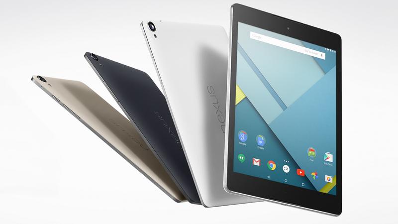 Google-Nexus-9-spread