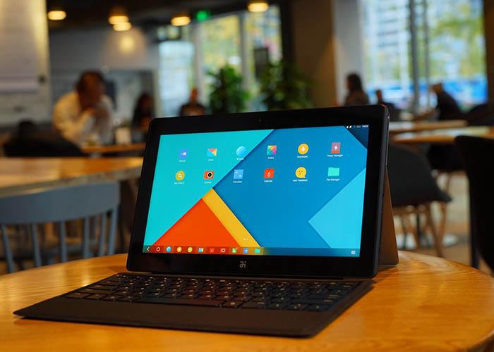 remix-ultra-tablet