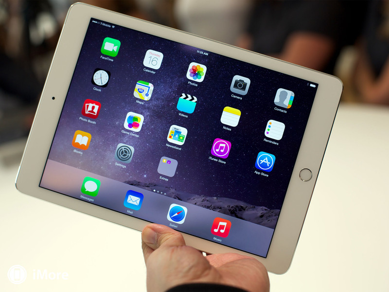 ipad_air_2_insurance_guide_hero