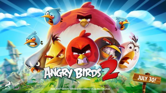 angry_birds_2-3147258