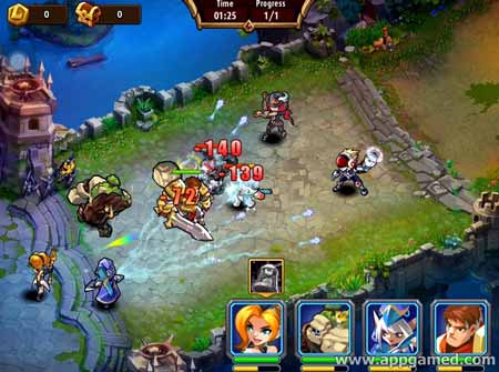 Magic-Rush-Heroes_170415_01