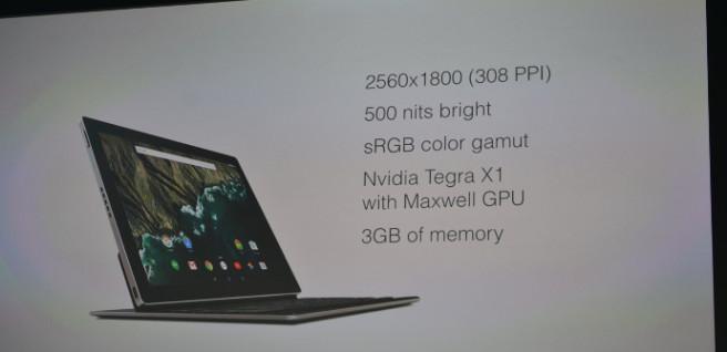 Tablet-Pixel-C-656x318