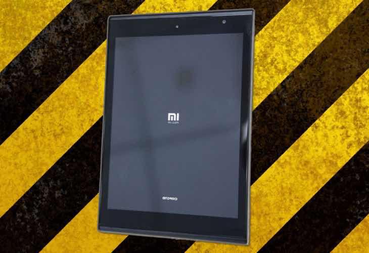 Xiaomi-MiPad-2-reveal