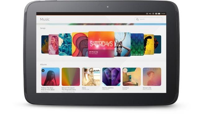 bq-ubuntu-tablet_hi