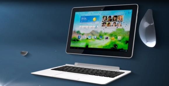 160122-Huawei-MateBook-02