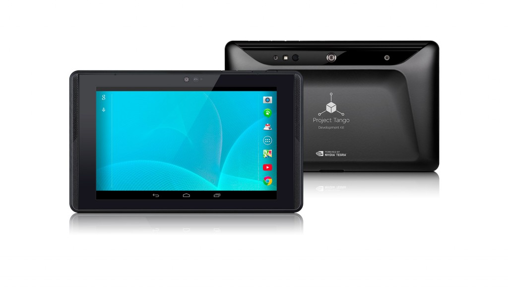 Tango-Tablet_blk