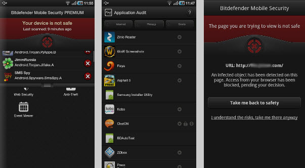bitdefender-android (1)