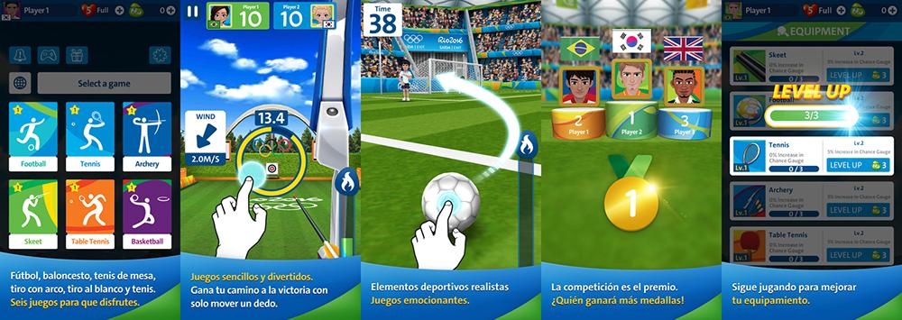 Juego-oficial-de-Rio-2016