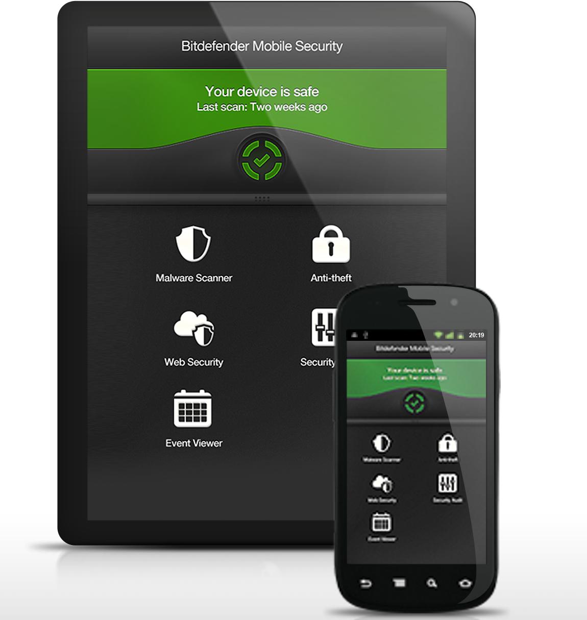 antivirus-para-tablet-android-bitdefender