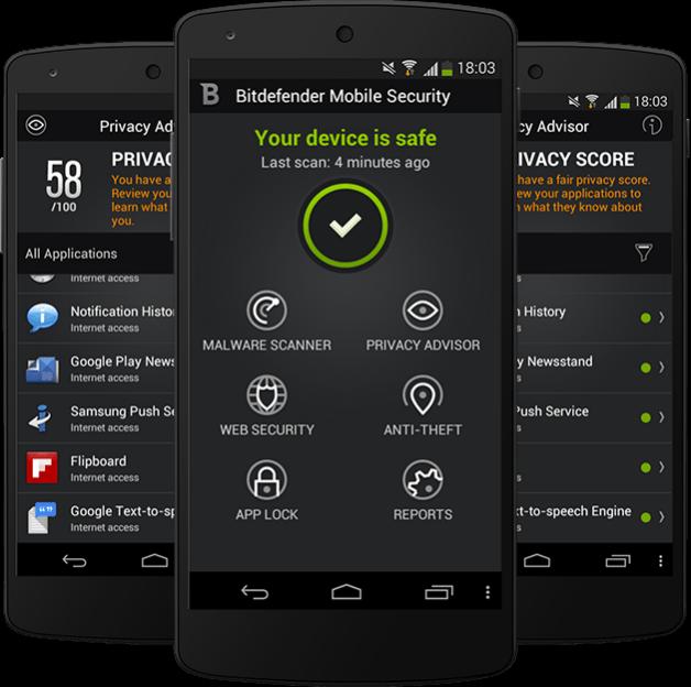 antivirus-para-tablet-android-bitdefender1
