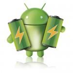 aplicaciones para ahorrar batería android tablet