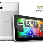 htc nexus 9 google android 5.0 lollipop